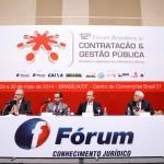 Forum Brasileiro de Contratacao e Gestao Publica (24)
