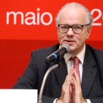 Forum Brasileiro de Contratacao e Gestao Publica (25)