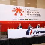 Forum Brasileiro de Contratacao e Gestao Publica (26)
