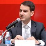 Forum Brasileiro de Contratacao e Gestao Publica (28)