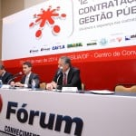 Forum Brasileiro de Contratacao e Gestao Publica (29)