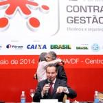 Forum Brasileiro de Contratacao e Gestao Publica (3)