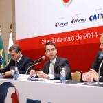 Forum Brasileiro de Contratacao e Gestao Publica (30)