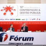 Forum Brasileiro de Contratacao e Gestao Publica (31)