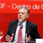 Forum Brasileiro de Contratacao e Gestao Publica (32)