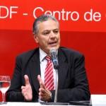 Forum Brasileiro de Contratacao e Gestao Publica (33)