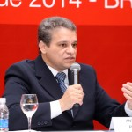 Forum Brasileiro de Contratacao e Gestao Publica (34)