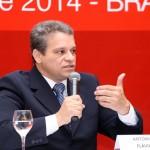 Forum Brasileiro de Contratacao e Gestao Publica (35)