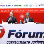 Forum Brasileiro de Contratacao e Gestao Publica (4)