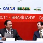 Forum Brasileiro de Contratacao e Gestao Publica (40)
