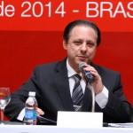 Forum Brasileiro de Contratacao e Gestao Publica (41)