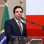 Forum Brasileiro de Contratacao e Gestao Publica (42)