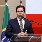 Forum Brasileiro de Contratacao e Gestao Publica (43)