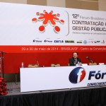 Forum Brasileiro de Contratacao e Gestao Publica (44)