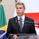 Forum Brasileiro de Contratacao e Gestao Publica (45)