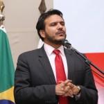 Forum Brasileiro de Contratacao e Gestao Publica (47)