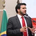 Forum Brasileiro de Contratacao e Gestao Publica (48)
