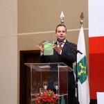 Forum Brasileiro de Contratacao e Gestao Publica (49)