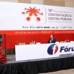 Forum Brasileiro de Contratacao e Gestao Publica (5)