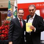 Forum Brasileiro de Contratacao e Gestao Publica (50)