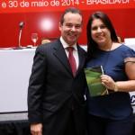 Forum Brasileiro de Contratacao e Gestao Publica (51)