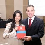 Forum Brasileiro de Contratacao e Gestao Publica (52)