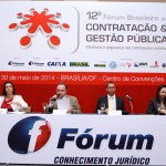 Forum Brasileiro de Contratacao e Gestao Publica (53)