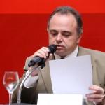 Forum Brasileiro de Contratacao e Gestao Publica (54)
