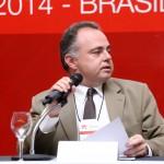 Forum Brasileiro de Contratacao e Gestao Publica (55)