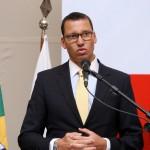 Forum Brasileiro de Contratacao e Gestao Publica (56)
