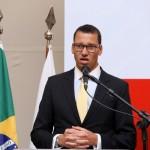 Forum Brasileiro de Contratacao e Gestao Publica (57)