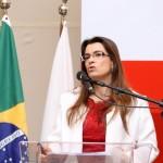 Forum Brasileiro de Contratacao e Gestao Publica (58)