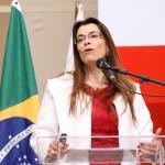 Forum Brasileiro de Contratacao e Gestao Publica (59)