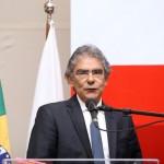 Forum Brasileiro de Contratacao e Gestao Publica (6)