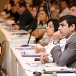 Forum Brasileiro de Contratacao e Gestao Publica (61)