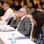 Forum Brasileiro de Contratacao e Gestao Publica (62)