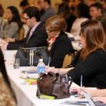Forum Brasileiro de Contratacao e Gestao Publica (63)
