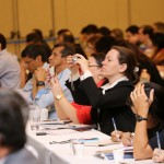 Forum Brasileiro de Contratacao e Gestao Publica (65)