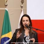 Forum Brasileiro de Contratacao e Gestao Publica (66)