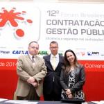 Forum Brasileiro de Contratacao e Gestao Publica (69)