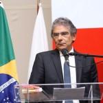 Forum Brasileiro de Contratacao e Gestao Publica (7)