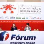 Forum Brasileiro de Contratacao e Gestao Publica (70)