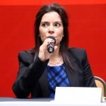Forum Brasileiro de Contratacao e Gestao Publica (71)