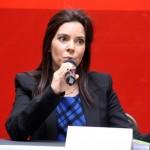Forum Brasileiro de Contratacao e Gestao Publica (72)