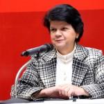 Forum Brasileiro de Contratacao e Gestao Publica (73)