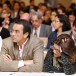 Forum Brasileiro de Contratacao e Gestao Publica (74)