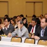 Forum Brasileiro de Contratacao e Gestao Publica (75)