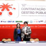 Forum Brasileiro de Contratacao e Gestao Publica (77)
