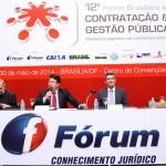 Forum Brasileiro de Contratacao e Gestao Publica (78)