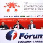 Forum Brasileiro de Contratacao e Gestao Publica (79)